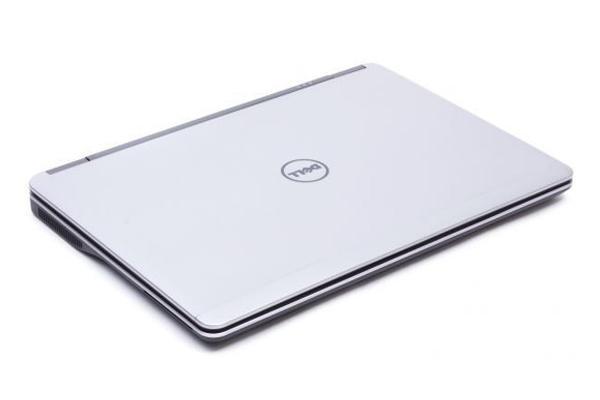 Laptop Dell 7440 I5 4300/4Gb/SSD 128Gb/14 inch 2
