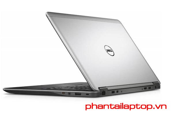 laptop dell 7440 phantailaptop 2 600x400 - Laptop Dell 7440 I5 4300/4Gb/SSD 128Gb/14 inch