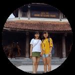 review3 phantailaptop 1 - Trang chủ