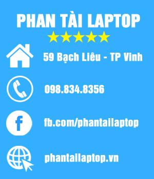 thong tin lien he phantailaptop 2 1 - Trang chủ