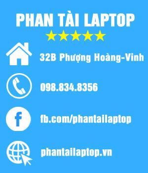 thong tin lien he phantailaptop 3 - Trang chủ